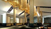 设计师家园-苏州太湖香山酒店