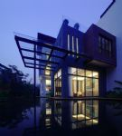 设计师家园-Oasis