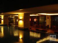 设计师家园-印尼雅加达NOVOTEL酒店