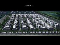 设计师家园-郑州郑盟新城三期