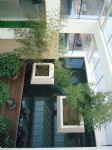 设计师家园-新雅建筑设计有限责任公司