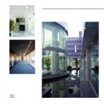 设计师家园-阿拉善盟驻呼和浩特办事处
