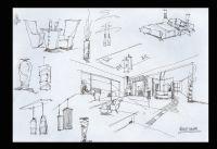 设计师家园-手绘