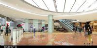 设计师家园-益华购物广场