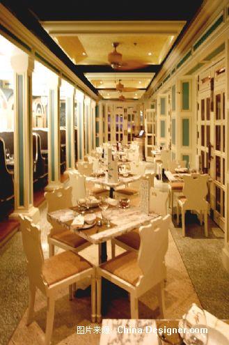 Saigon-陈德坚的设计师家园-200万以上