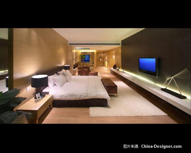 The Penthouse at 17 Miles,AD suite-陈德坚的设计师家园-现代简约,�e墅样板间,200万以上