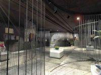 设计师家园-严林奇 办公设计――杭州凤凰国际创意中心
