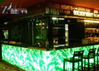 设计师家园-酒吧