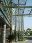 设计师家园-上海市检察官培训中心(综合楼)