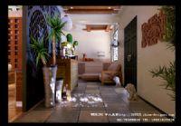 设计师家园-海南李女士家居设计