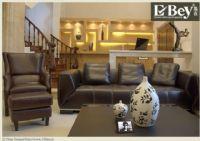 设计师家园-由李小龙引发的设计主题