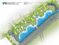 设计师家园-九里山环境改造