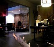设计师家园-五千装饰设计事务所