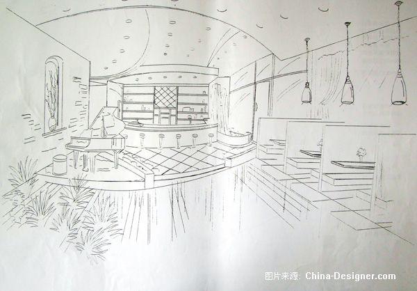 红色楼梯与盆栽打造地下舒适空间 [最新]共享住宿 生命力何在 要你好看,不一样的家博会就在虹桥 白色混凝土体量呈现村庄美感的双庭院别墅 [最新]驿站传书,馨香永流传 智能家居产品成高端装修领域标配 将包容性和健康性融入其中的办公空间 细节上无可挑剔的波特兰AC酒店 五棵参天大树框选巴黎和埃菲尔铁塔全景 [最新]这才是「广州设计周」