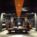 设计师家园-高文安――泰林无线电
