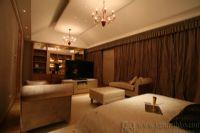 设计师家园-高文安――香港118号鲍宅(私人别墅)3