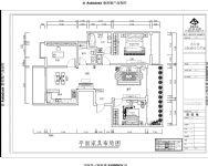 设计师家园-乡村田园古典风(西安)
