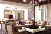 设计师家园-上海海尚康庭别墅设计方案