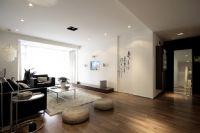 设计师家园-设计师的家 转载