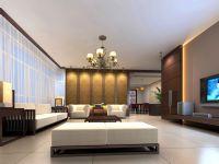 设计师家园-家居设计