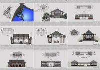 设计师家园-丰渚园