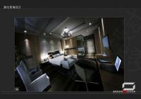 设计师家园-别墅--素色空间