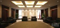 设计师家园-临平贝利集团总部