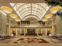 设计师家园-青岛圣海温泉大酒店