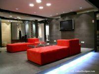 设计师家园-亚细亚磁砖展厅喜迎门旗舰店