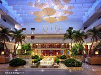 设计师家园-新平休闲度假酒店