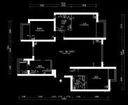设计师家园-融科橄榄城