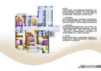 设计师家园-枣庄电力公寓