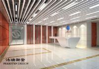 设计师家园-浙大宇恒集团办公楼