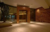 设计师家园-千岛湖鱼味餐厅