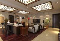 设计师家园-昌龙朗域12层