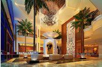 设计师家园-北京北方大酒店