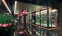 设计师家园-重庆和府酒店中餐厅