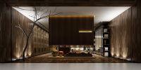 设计师家园-鹦鹉地板旗舰总店