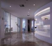 设计师家园-丽兹卡尔国际医疗整形美容机构设计