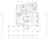 设计师家园-苏园酒店
