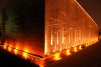 设计师家园-上海万科第五园
