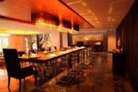 设计师家园-上海蓝山样板房