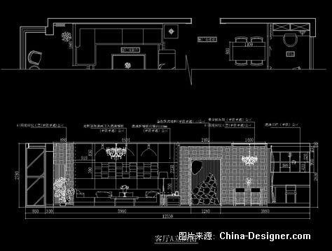 张宇恒设计工作室