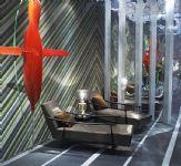 设计师家园-北京文博会台湾陈设艺术中心