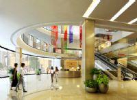 设计师家园-万力国际商城