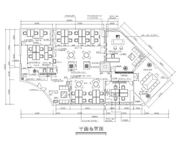 南京平面设计短期培训班 地址  勤学培训网