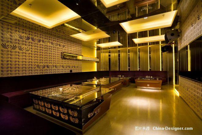 福建 ��德�烦惨���所-谢英涛的设计师家园-金堂奖2010China-Designer中国室内设计年度评选,绚丽