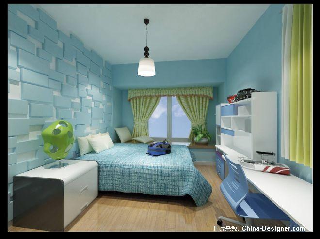 寻找绿色--塞纳河畔-刘丹的设计师家园:LD的设设计图形图片