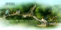 设计师家园-江西沐园温泉度假酒店设计