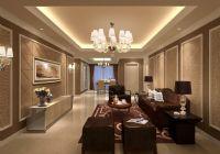 设计师家园-公寓房设计